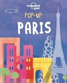 Lonely Planet Kids: Pop-Up Paris