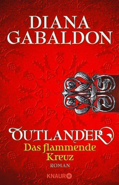 Outlander Alle Bücher