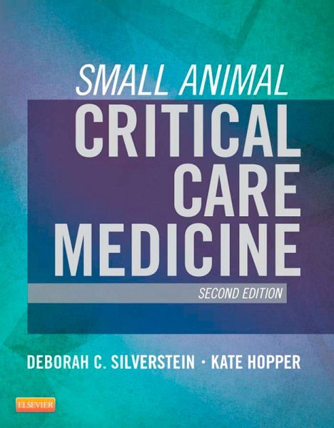 Critical Care Medicine Ebook