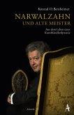 Narwalzahn und Alte Meister (eBook, ePUB)