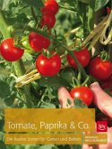 Tomaten, Paprika & Co. (Mängelexemplar)