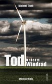 Tod unterm Windrad (eBook, ePUB)
