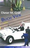 Buch Vier (eBook, PDF)