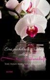 Eine prickelnde Nacht voller Leidenschaft Erotik / Erotischer Roman / Erotische Kurzgeschichte (eBook, ePUB)