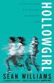 Hollowgirl (eBook, ePUB)