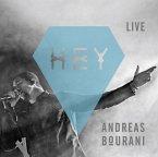 Hey Live