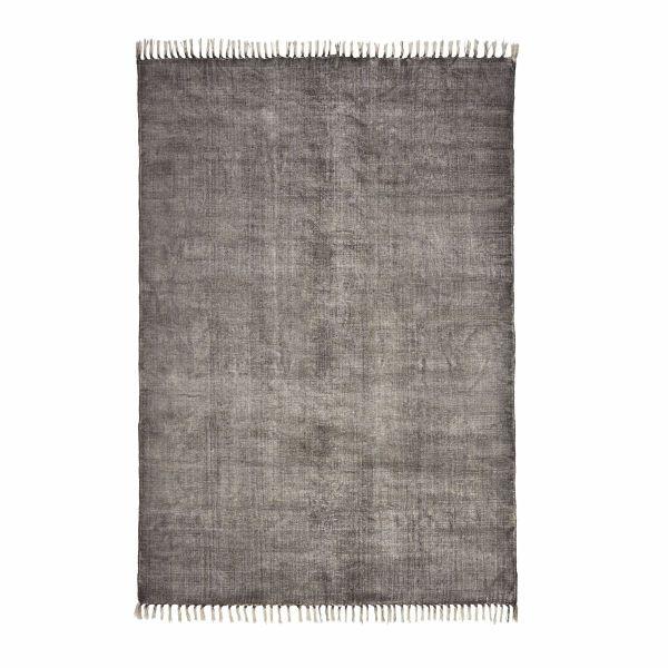 maravilla teppich grau 120 x 180 cm. Black Bedroom Furniture Sets. Home Design Ideas