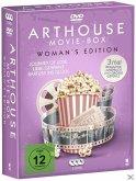 Arthouse - Movie Box: Womans Edition (Barfuss ins Glück + Liebe Gewinnt + Journey Of Love)