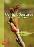Gemmotherapie. Die Kraft der Knospen (eBook, PDF)