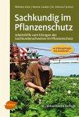 Sachkundig im Pflanzenschutz (eBook, PDF)