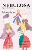 Prinzessinnen (eBook, PDF)