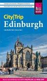 Reise Know-How CityTrip Edinburgh (eBook, ePUB)