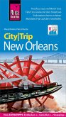 Reise Know-How CityTrip New Orleans (eBook, ePUB)