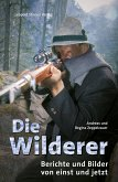 Die Wilderer (eBook, ePUB)
