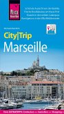 Reise Know-How CityTrip Marseille (eBook, ePUB)