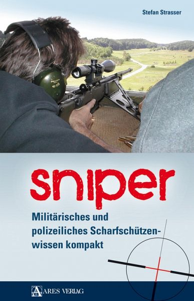 how to be a sniper pdf