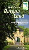 Das Rheinische Burgenland (eBook, PDF)
