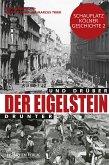 Der Eigelstein (eBook, PDF)