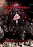 Die Rockefellers (eBook, ePUB)