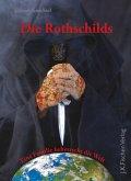 Die Rothschilds (eBook, ePUB)