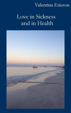 Love in Sickness and in Health (eBook, ePUB) - Ericson, Valentina