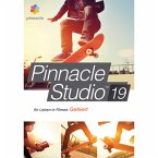 Pinnacle Studio 19 (Download für Windows)