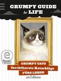Grumpy Guide to Life (eBook, ePUB)
