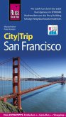 Reise Know-How CityTrip San Francisco (eBook, ePUB)