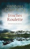 Irisches Roulette / Grace O`Malley Bd.2
