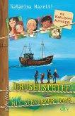 Gruselschiff mit schwarzer Dame / Die Karlsson-Kinder Bd.5