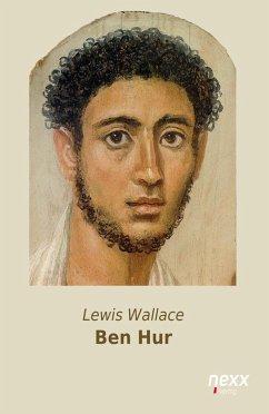 Ben Hur - Wallace, Lewis