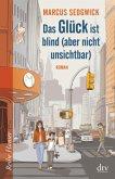 Das Glück ist blind (aber nicht unsichtbar)