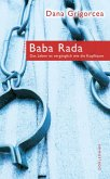 Baba Rada (eBook, ePUB)
