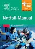 Notfall-Manual (eBook, PDF)