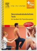 Neuromuskuloskelettale Tests (eBook, ePUB)