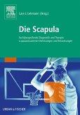 Die Scapula (eBook, ePUB)