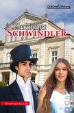 Ehrlicher Schwindler (eBook, ePUB)