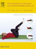 Gymnastik für die Lendenwirbelsäule (eBook, ePUB)