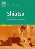 Shiatsu (eBook, ePUB)