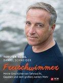 Freischwimmer (eBook, ePUB)