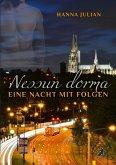 Nessun dorma: Eine Nacht mit Folgen (eBook, ePUB)