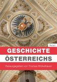 Geschichte Österreichs (eBook, ePUB)