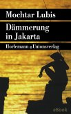 Dämmerung in Jakarta (eBook, ePUB)