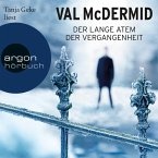Der lange Atem der Vergangenheit (MP3-Download)