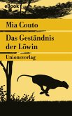 Das Geständnis der Löwin (eBook, ePUB)
