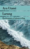 Larung (eBook, ePUB)