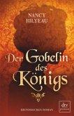 Der Gobelin des Königs / Joanna Stafford Bd.3