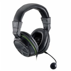 Turtle Beach - Ear Force XO SEVEN Pro Gaming-Headset (Xbox One)