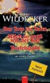 Tatort Hunsrück: 3 in 1