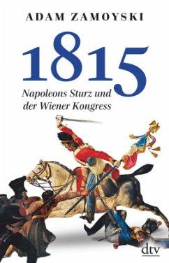 1815 - Zamoyski, Adam